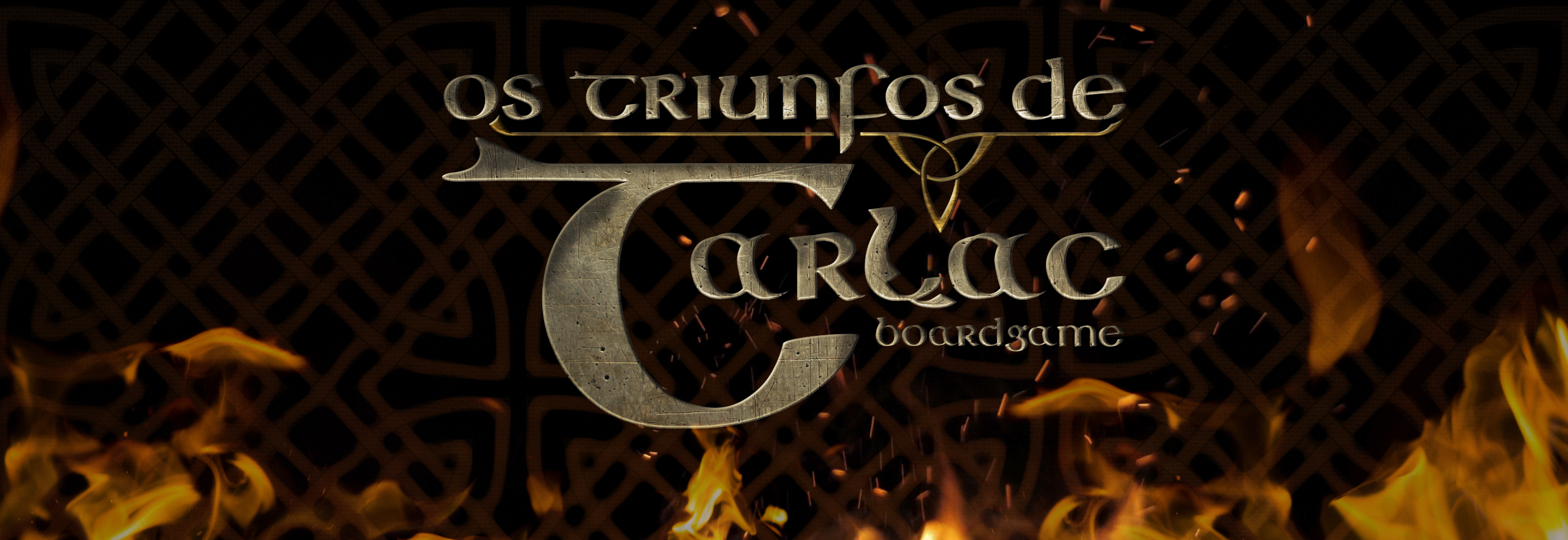 banner-tarlac_0_0.png